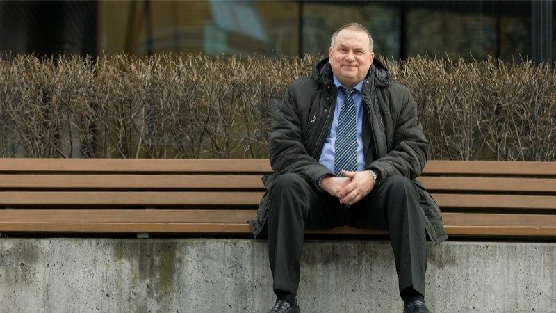 TV3 VIDEO | Kes finaali jõudnud selgeltnägijatest ravis Aivar Riisalu terveks?