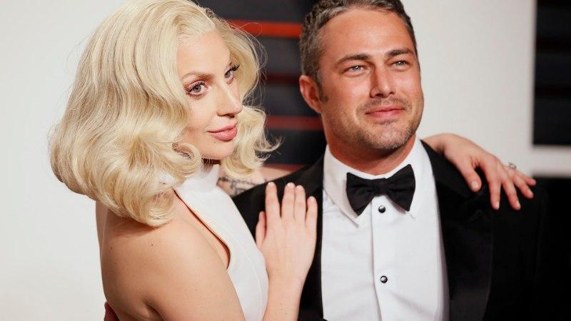 Lady Gaga paljastas oma kihluse purunemise põhjuse?