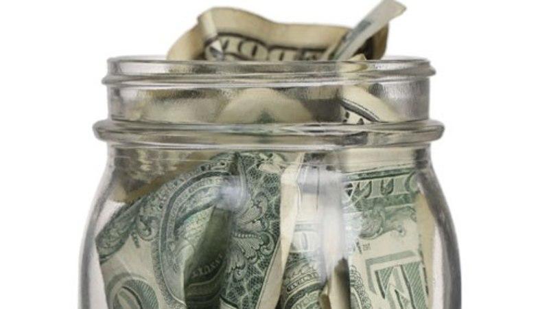 Kuidas saada 30. eluaastaks miljonäriks?