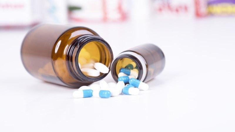 Millised on levinumad eksiarvamused antibiootikumide kasutamise kohta?
