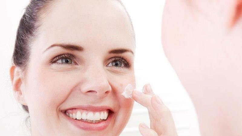 Kuidas apteegist sobivaim nahahooldusvahend leida?
