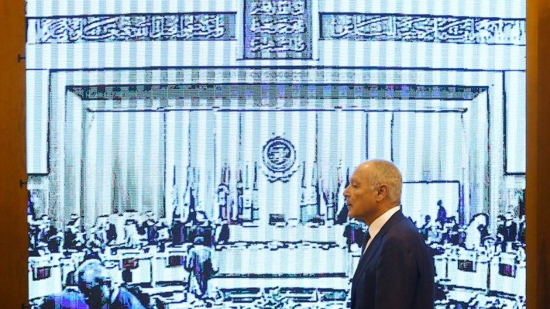 Mikser Kairos: peame pöörama tähelepanu konfliktide algpõhjustele