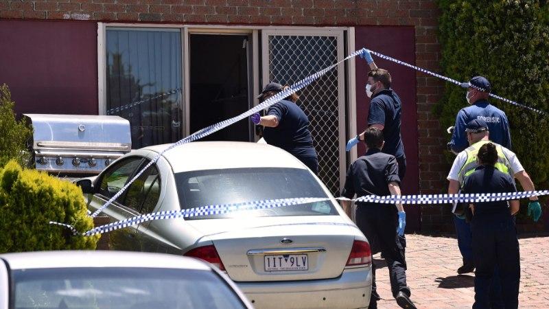 Islamiriigist innustust saanud mehed plaanisid jõulude ajal Austraalias terrorirünnaku korraldada