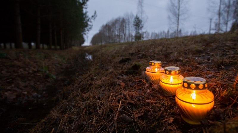 Pärnus mõrvati taksojuht ja rööviti tema auto. Arvatavad tapjad tabati Leedus