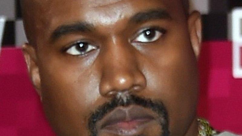 Grammy kuninganna Taylor Swift andis Kanye Westile põrmustava hoobi