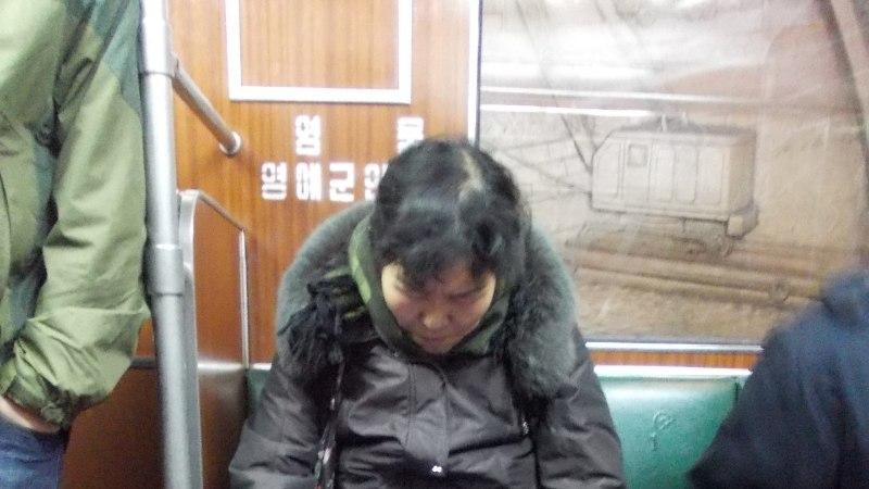 Põhja-Korea lood, 8. osa: 8 asja, mis mind siin üllatasid ja mida ma poleks arvanud