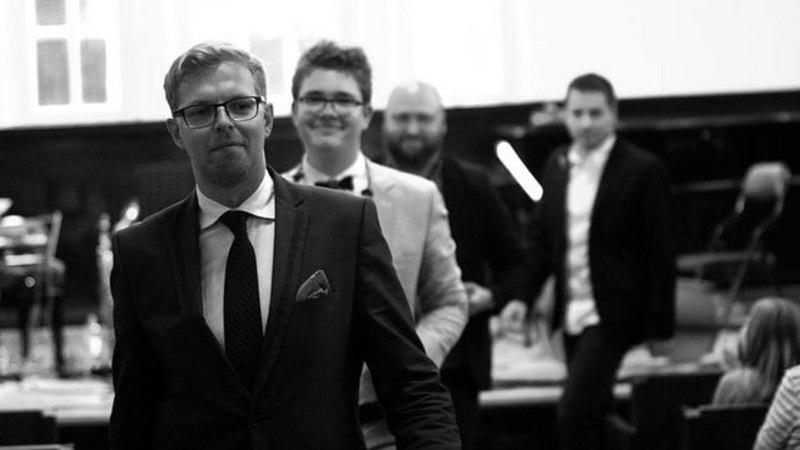 Kas leiad oma lemmiku? Põhjalik ülevaade Tallinn Music Weeki selleaastasest muusikaprogrammist!