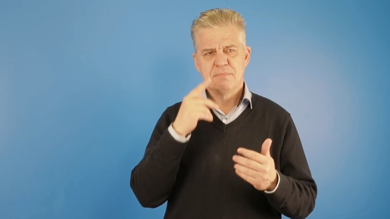 ÕHTULEHE VIDEO   Kas saad eesti keelest ilma subtiitriteta aru?