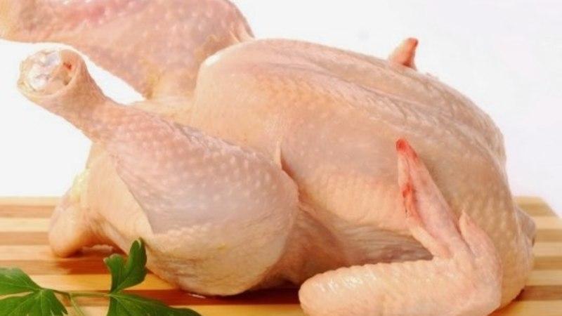 Сонник оракула сюжет, где фигурировала курица, рассматривает как символ перемен, которые могут оказаться как положительными, так и отрицательными.
