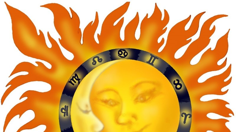 Avesta 30. märtsil: Kui kogemata joonistasid, siis kustuta ära või põleta see paber