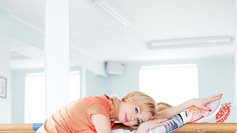 Age Oks põhjalikul hingetõmbepausil
