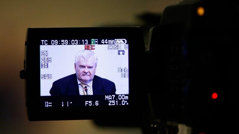 ÕHTULEHE VIDEO   Intervjuu Savisaarega! Kas Kutser pidi tema heaks luuretööd tegema?