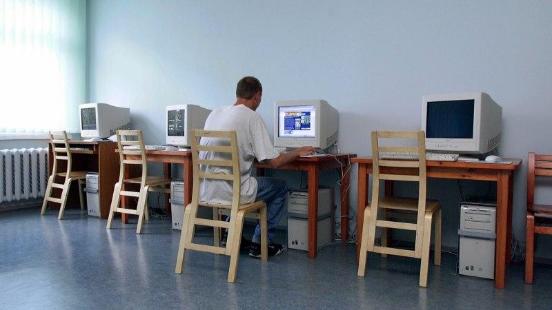 Eestis tehakse internetis üle 70 000 ostu päevas