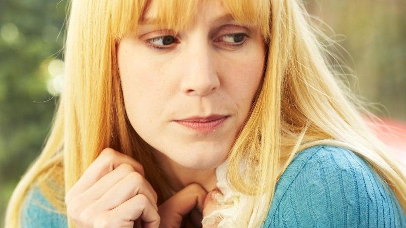 Ärevushäirega inimeste ravi toetab patsiendijuhend