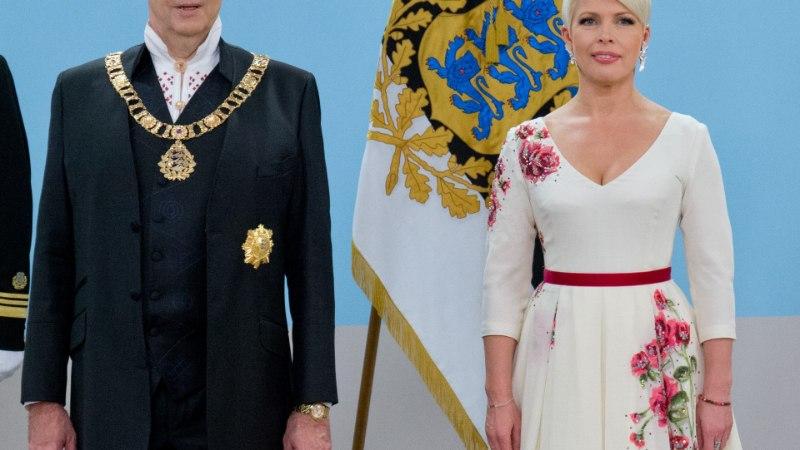 AJATELG | Toomas Hendriku ja Ieva lugu