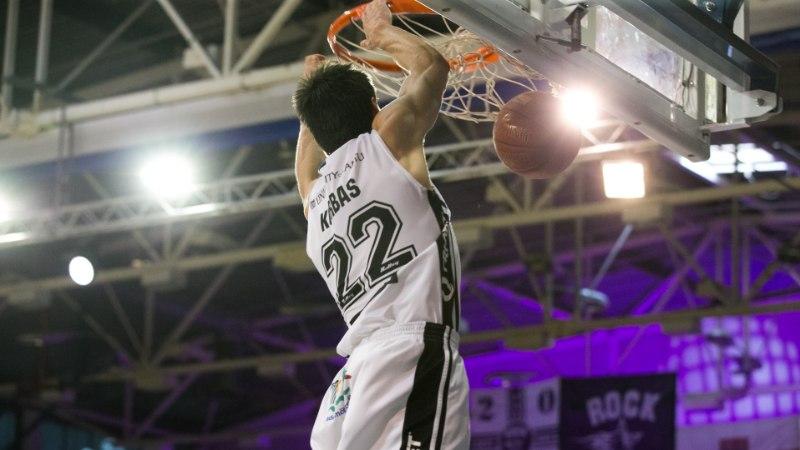 Martin Šmutov | Kas Tanel Kurbas ületas spordiviisakuse piiri?