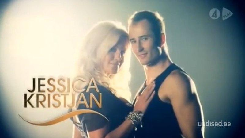 TV3 VIDEO | Uskumatu EDULUGU! Eesti noormees on Rootsi meelelahutumaailma tõeline superstaar: mul on eestlaslik jonn ja sihikindlus!