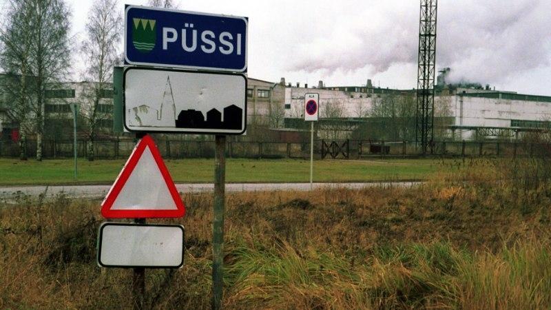 Eestis laiutab korterihindade vahel kohati 70 kordne vahe