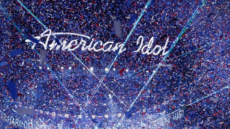 """""""American Idoli"""" finalist hukkus avariis"""