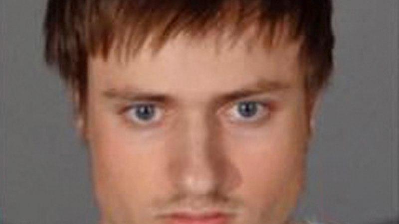 USA politsei pidas kinni mehe, kes plaanis relvadega geiparaadile minna