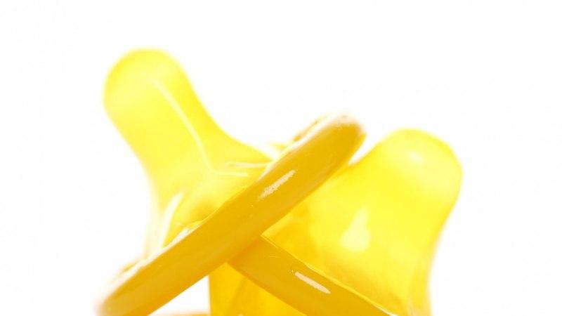 Oi-oi! Noored ei armasta juhusuhtes kondoomi kasutada