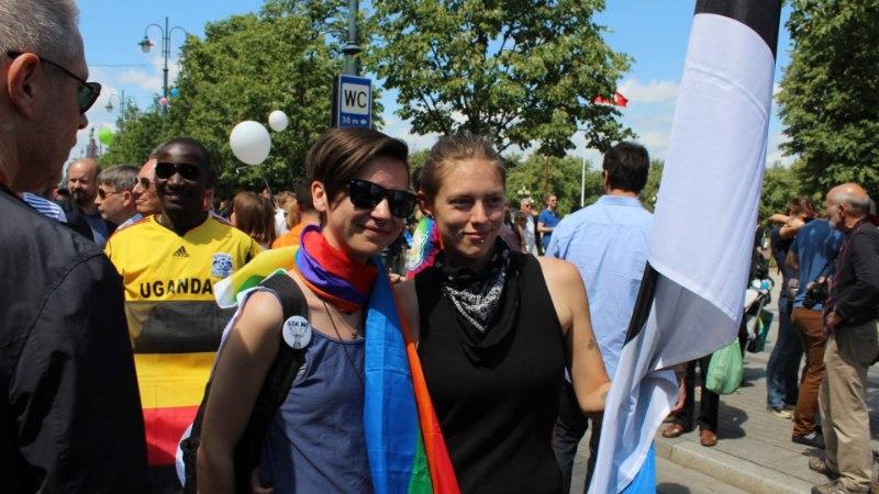 ищу гея город ставрополь
