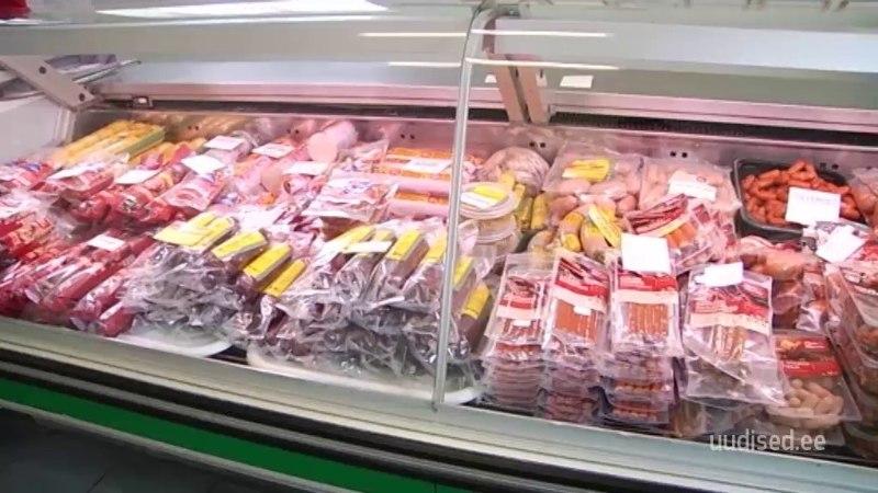 TV3 VIDEO | Eesti põllumehed panid seljad kokku ja lõid oma lihatööstuse