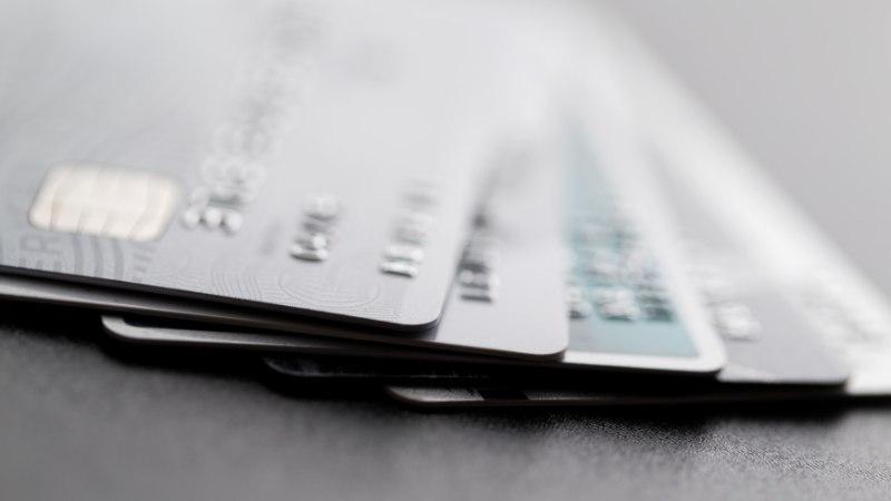 Viis asja, millega su krediitkaart sind üllatada võib