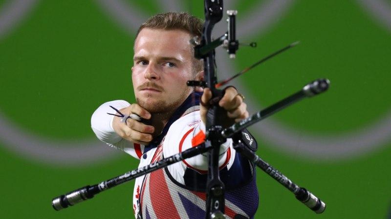 EKSKLUSIIV   Olümpiapronksi võitnud sõudjad rebivad kildu ja spekuleerivad, mida nad saavutaksid ülejäänud olümpiaaladel?