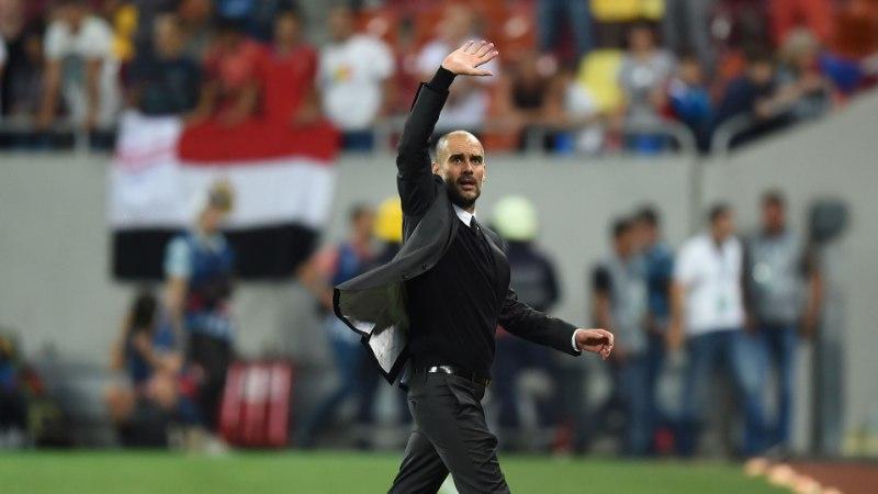 Põnev Meistrite liiga jalgpall: kellest saavad viimased alagrupiturniirile pääsejad?