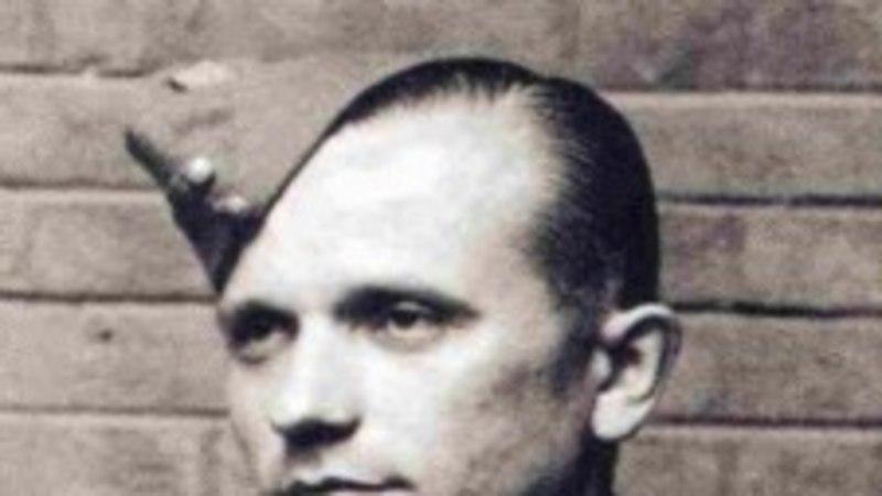 Tšehhid otsivad natsipealiku tapjate jäänuseid massihauast, kuhu on maetud 8000 inimest