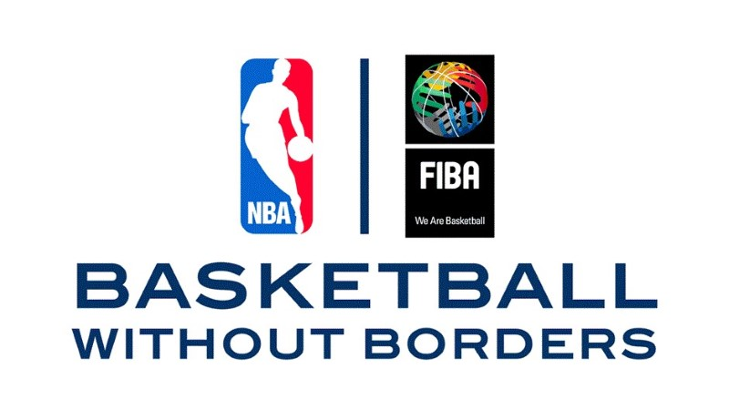 VÄGEV! Kaks Eesti noorpallurit kutsuti NBA talendilaagrisse