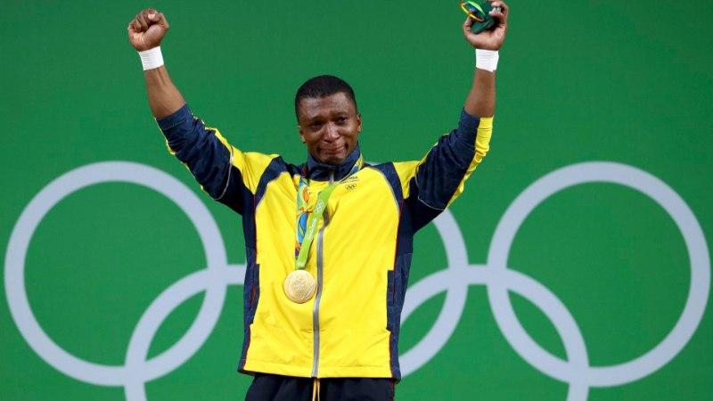 PROTOKOLL | Vaata ja loe, kes tulid eile olümpiavõitjaks
