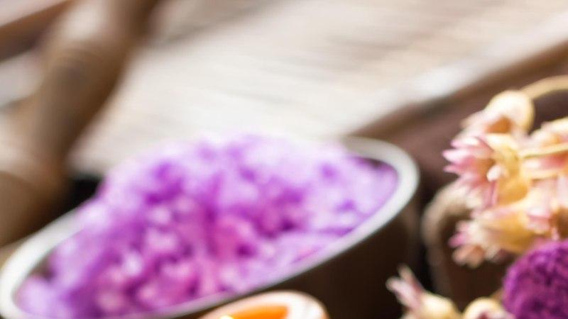 Sügise süvenedes läheb õdus vannituba üha enam hinda