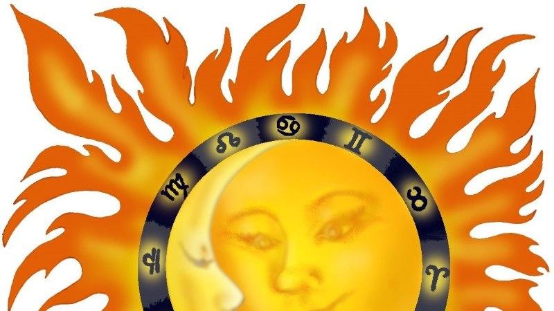 Avesta 15. septembril: Kui jätad tänase päeva kasutamata, oled kaotanud terve kuu