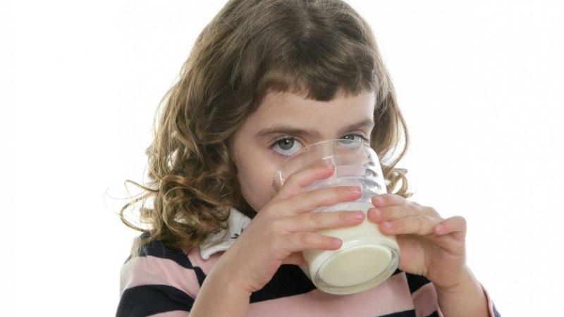 Maaülikooli teadlane: piima on taimse toiduga väga raske asendada