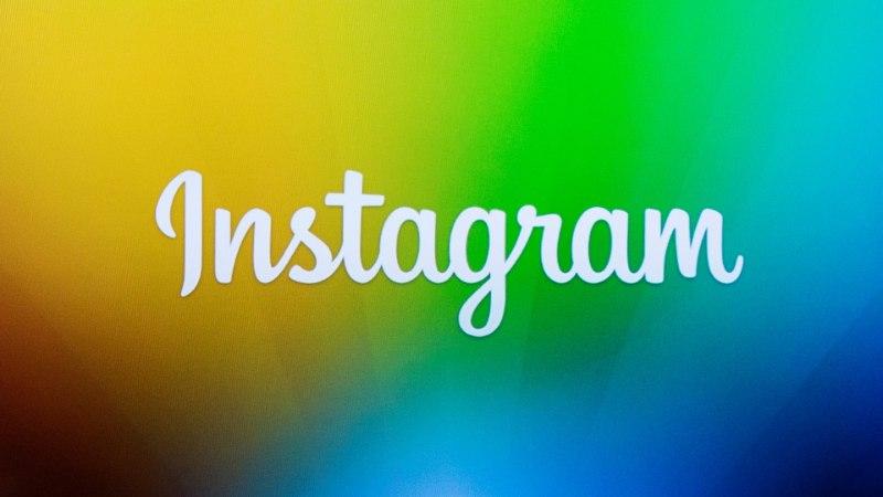 Instagrami nipid: vala vedelik läätsetopsi ja pista tossud vannimütsi