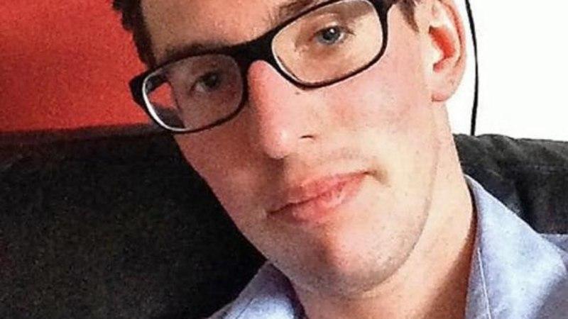 Emalt HIV saanud prints suri vaid 27aastasena