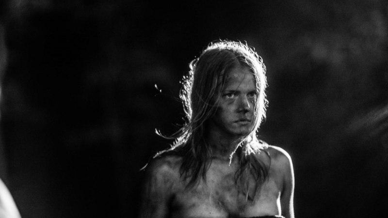 Uued Eesti filmid pakuvad maagiat, nalja ning õõva