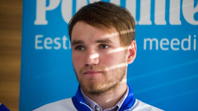 Nagu tavaks saanud: Eesti suusasprinterid ei pääsenud paraku kvalifikatsioonist edasi