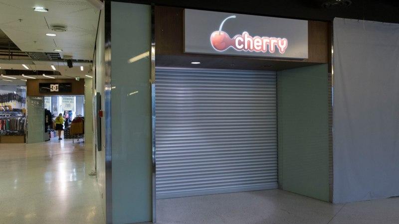Cherry.ee kahjukannatajad koonduvad ja loodavad veel midagi tagasi saada