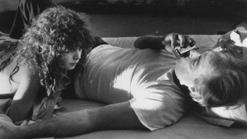 VÄGISTAMINE, LOOMADE TAPMINE...  Filmid, mis ületasid kunsti nimel igasugused piirid