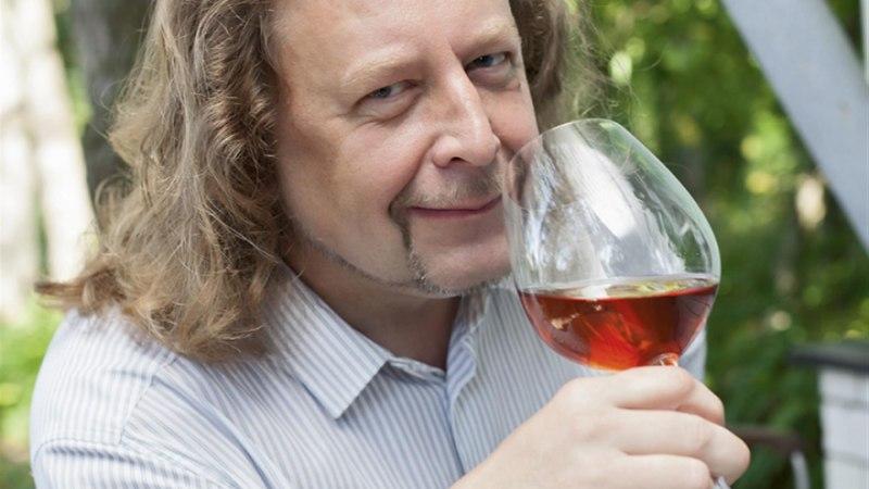 Lihtsad veinitõed