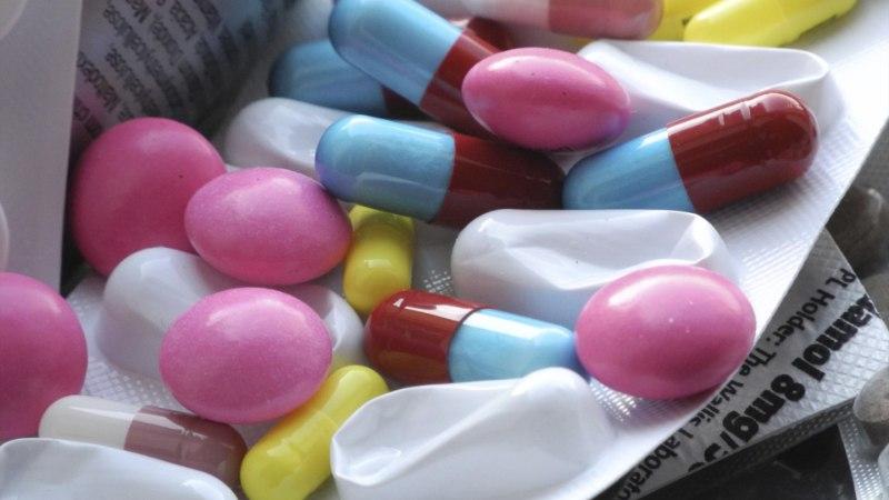 Täiendava ravimihüvitise süsteem muudab retseptiravimid taskukohasemaks