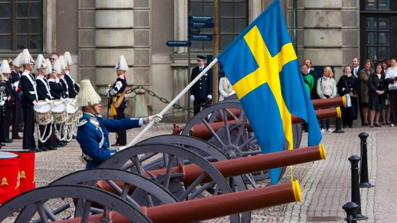 KOOLIVAHEAJAL REISILE: päevaks-paariks Helsingisse või Stockholmi