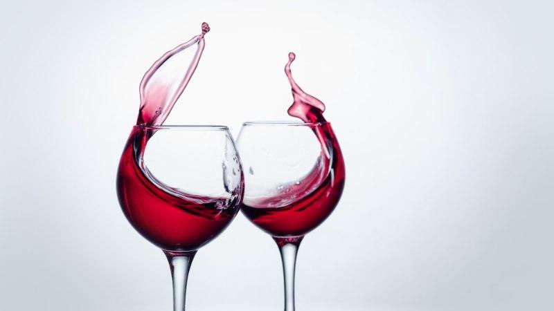 Millist veini juua, kui on plaanis kaalu langetada?