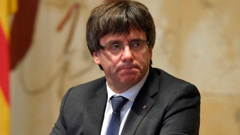 Mida me teame Kataloonia referendumi kohta?