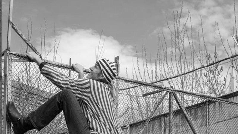 SÜGISEL SUVEPEALINNA: ranna asemel spaasse ja põgenemistuppa