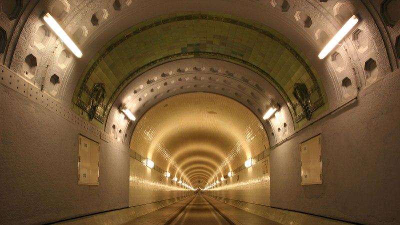 Majandusministeerium: Tallinna-Helsingi tunnel tuleb niikuinii