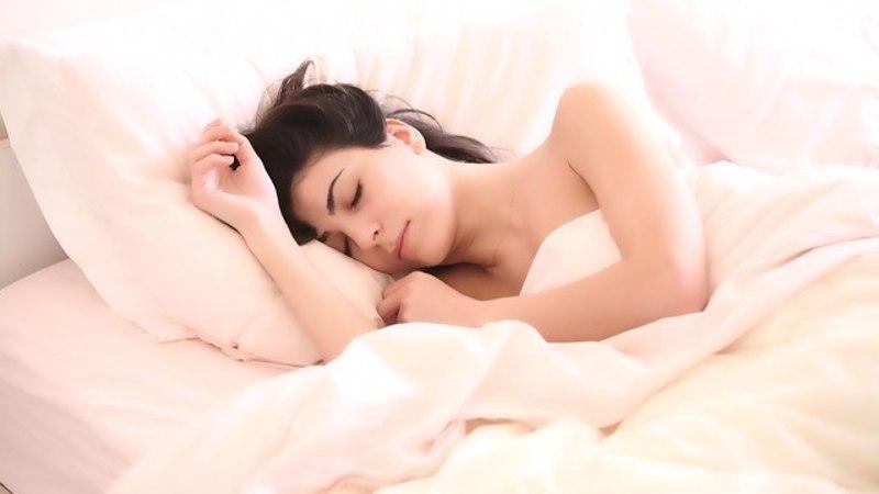 Pühapäeval läheme üle talveajale - ka tund rohkem magamist ajab une sassi!